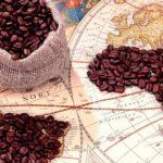 История появления кофе – из Эфиопии по всему свету