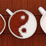 Как вкусно и необычно заварить растворимый кофе