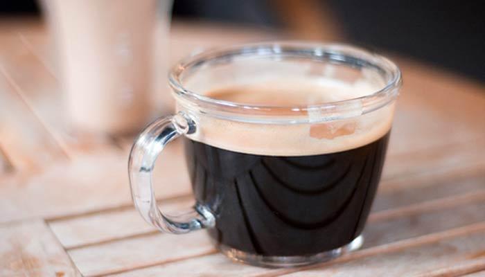 Вариант кофе
