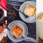 Оригинальные кофейные традиции в разных странах мира