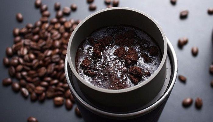5 способов заваривания молотого кофе в чашке