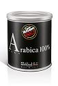 Caffè Vergnano Miscela Arabica Mokka