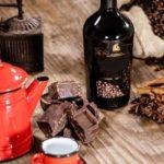 Кофе с ликером – новые вкусы знакомого напитка