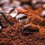 Топ 5 марок лучшего молотого кофе
