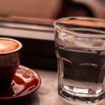Кофе американо, или зачем разбавляют эспрессо водой