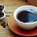Кофе без кофеина – если нельзя, но очень хочется