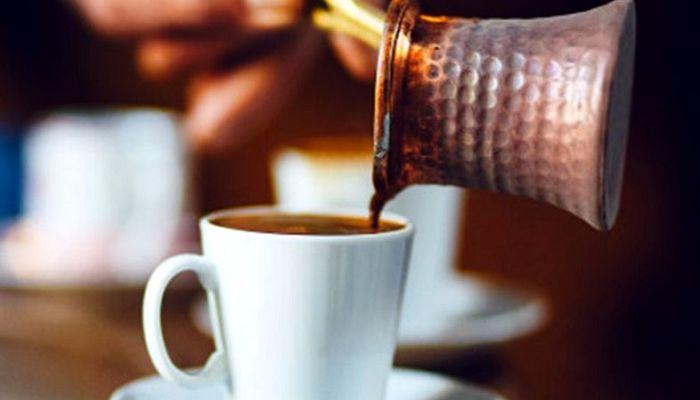 Кофе для турки, фото