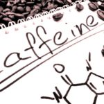 Все, что нужно знать о кофеине
