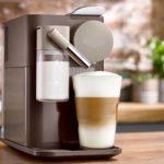 Как выбрать недорогую кофеварку для дома