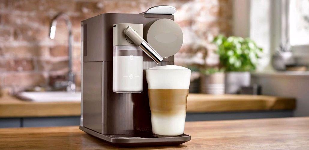 Кофеварка для дома, фото