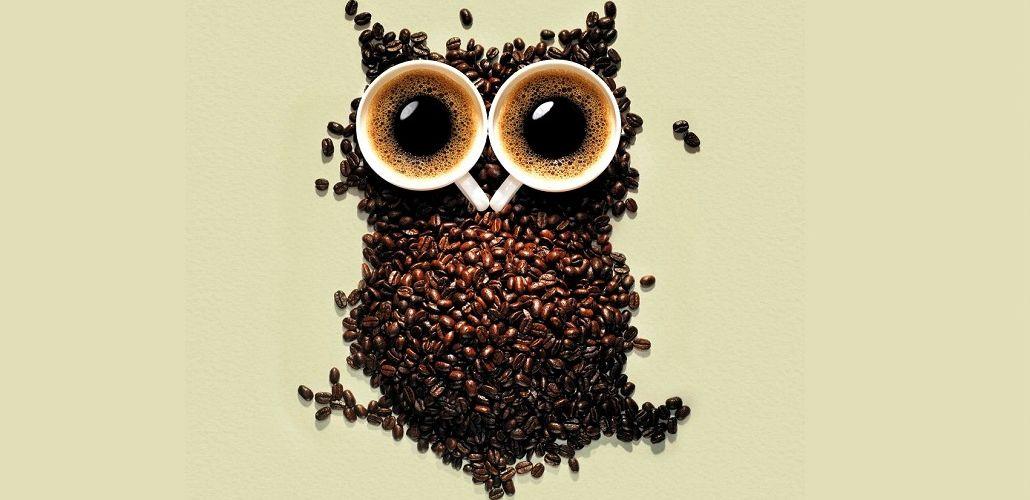 Крепость кофе