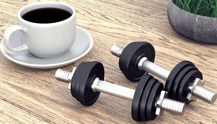 Кофе при похудении, фото