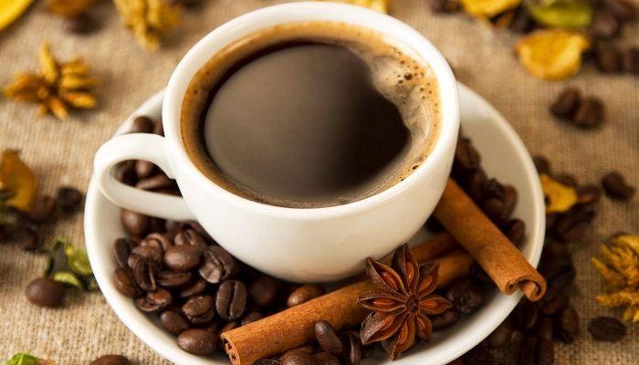 Кофе с добавками, фото
