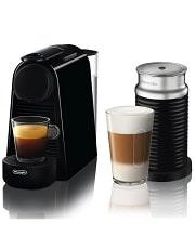 Nespresso DeLonghi EN 85.BAE, фото
