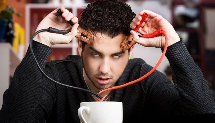 Кофе и здоровье, фото