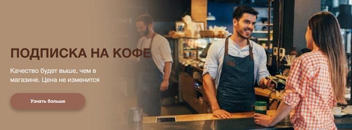 4 лучшие кофемашины krups рейтинг 2020
